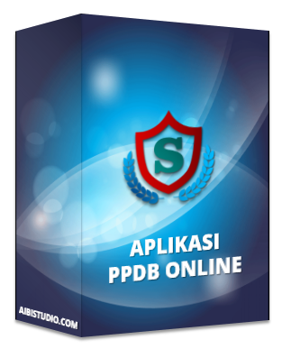 box-ppdb-online-berbasis-website