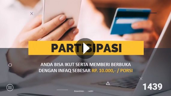 video-2d-explainer-ramadhan-rohis-rso-solo