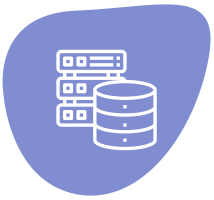 Icon-Database.png