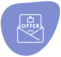 Icon-Offer.png