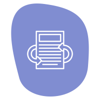 Icon-Revision.png